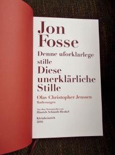 https://literaturleuchtet.wordpress.com/2016/03/12/jon-fosse-diese-unerklaerliche-stille-verlag-kleinheinrich/