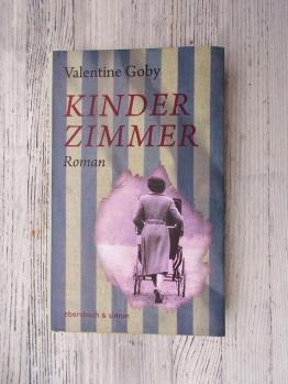 https://literaturleuchtet.wordpress.com/2017/07/03/valentine-goby-kinderzimmer-ebersbach-simon/