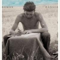 Deutscher Buchpreis 2018 – Die Longlist Meine bisherigen Leseerfahrungen