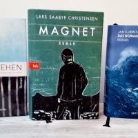 Stadt Land Buch 2018 Literatur aus den nordischen Ländern