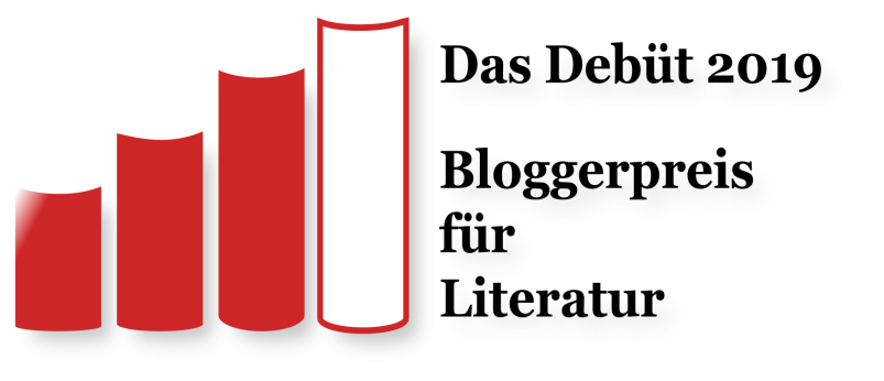 https://dasdebuet.com/bloggerpreis/